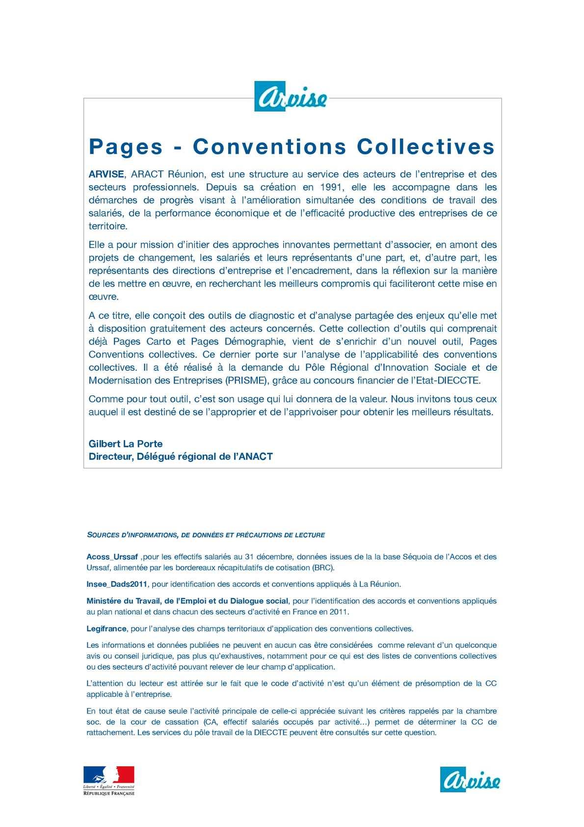 Verre & Menuiserie Actualités  Le magazine des matériaux verriers, de l'alu