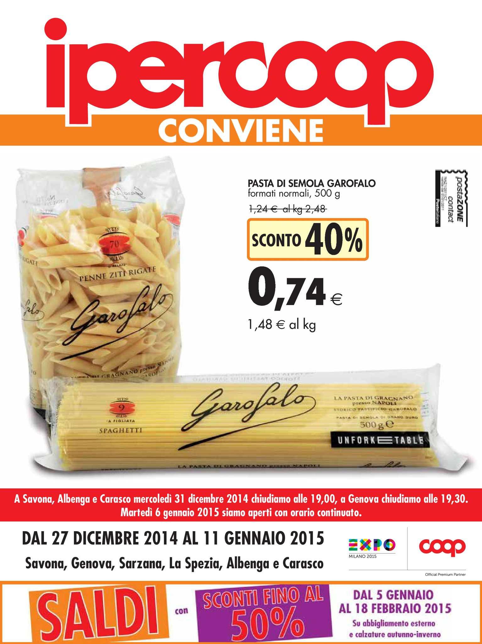 Stunning Ipercoop La Spezia Le Terrazze Contemporary - Design ...