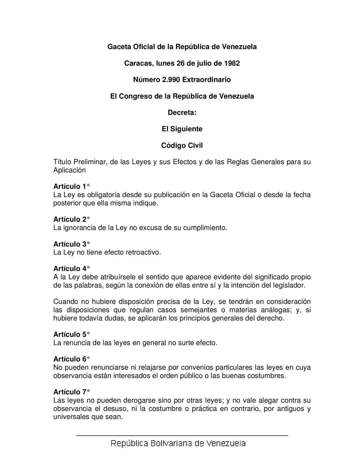 Bonito CapÃtulo 6 Sección 3 Sufragio Y Los Derechos Civiles De Hoja ...