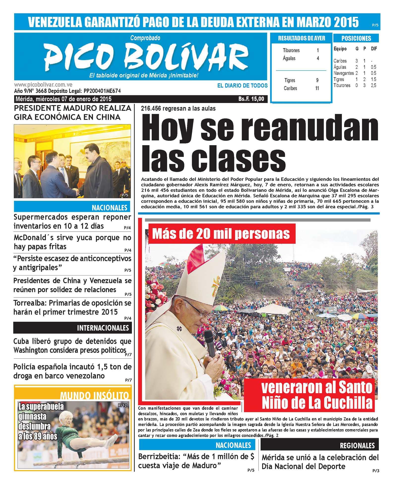 Calaméo - 07 01 2015