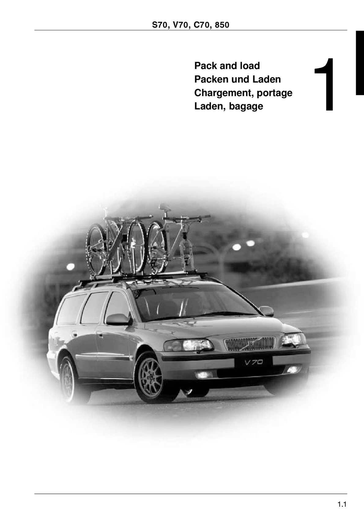 Calaméo - Catalogue accessoires