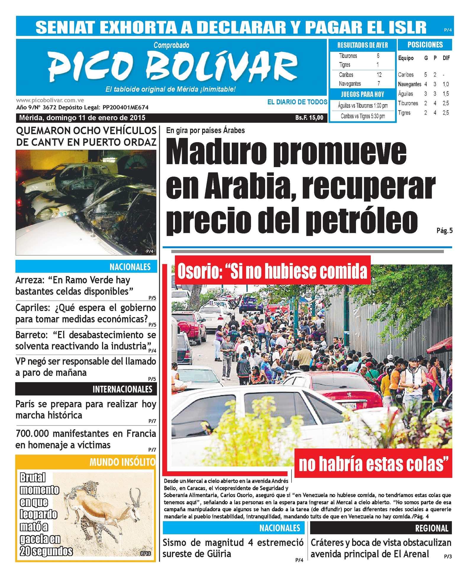 Calaméo - 11 01 2014
