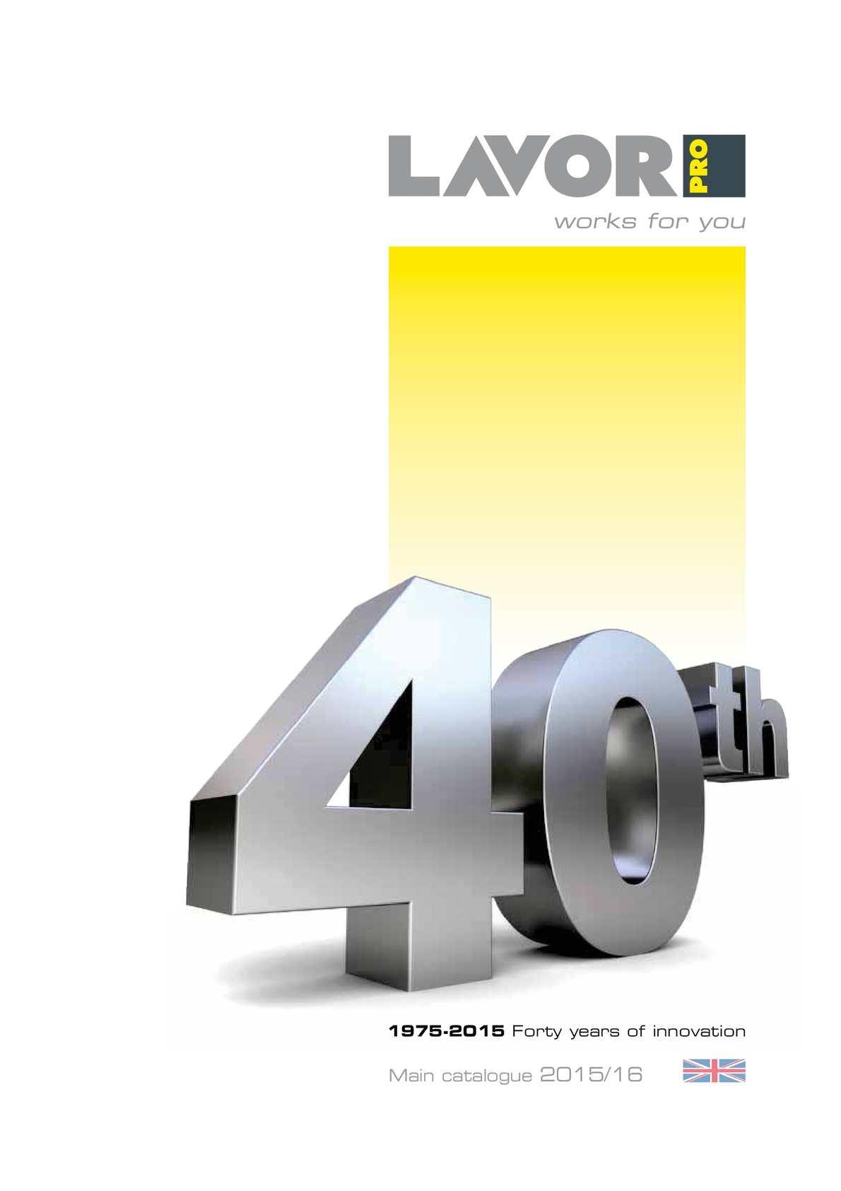 Calamo Main Catalogue Circuit Breaker 2 Pole 25a 230v 50 60hz For Gasoline Diesel Generators