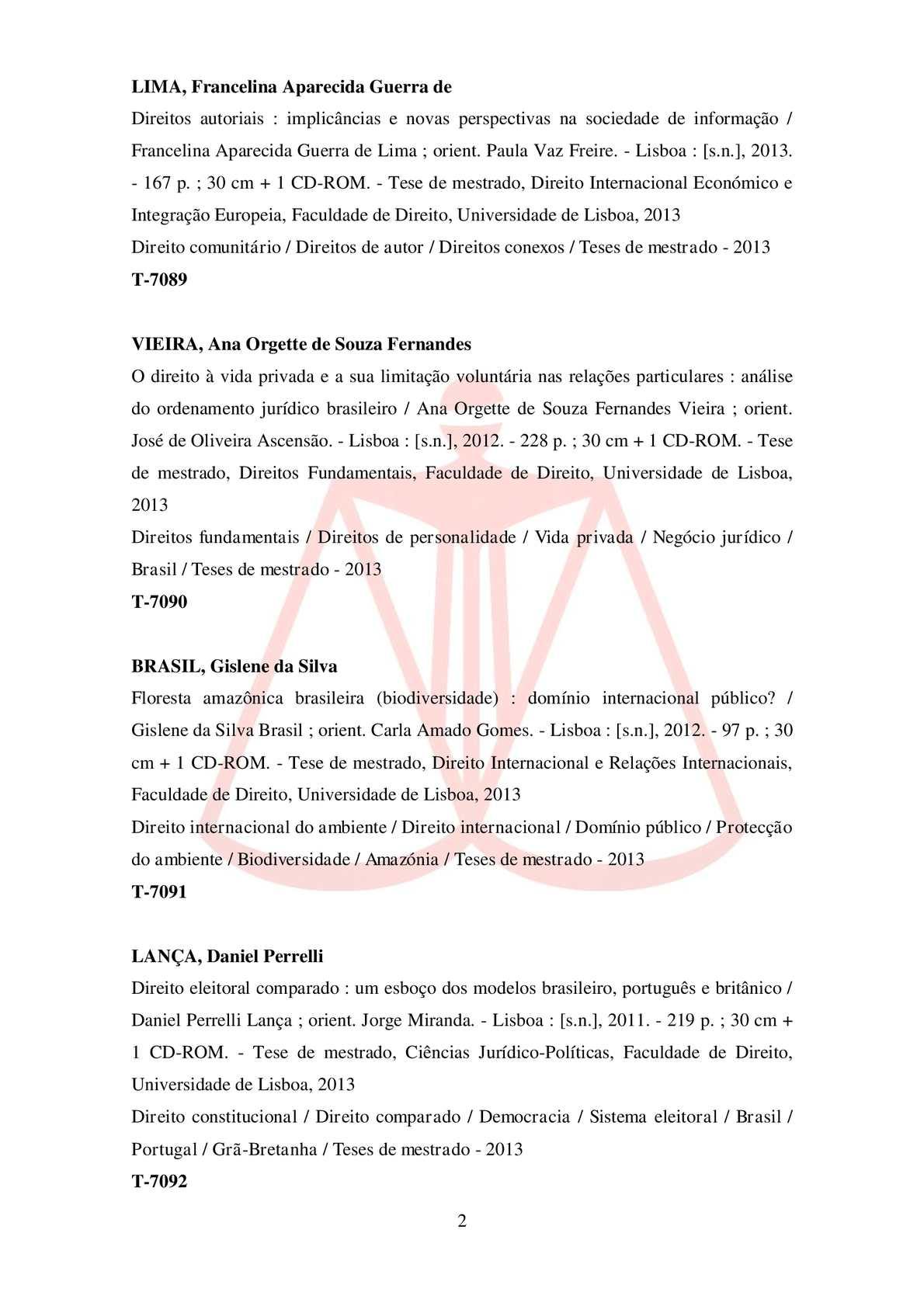 Cursos Online Grtis de estetica Com Certificado