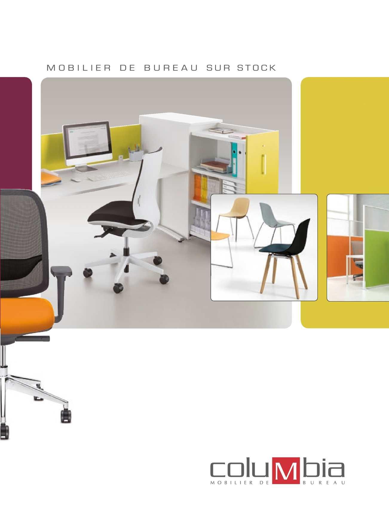 calam o columbia 2015. Black Bedroom Furniture Sets. Home Design Ideas