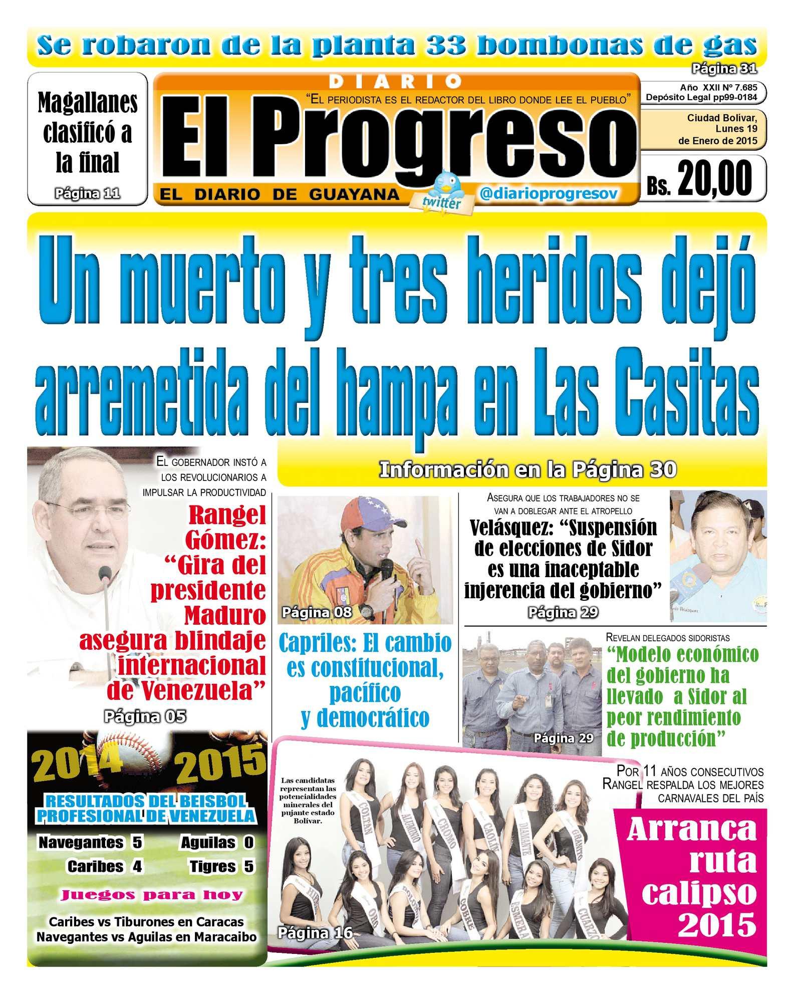 PROSTITUTAS GUIPUZCOA QUE PIDEN LOS HOMBRES A LAS PROSTITUTAS
