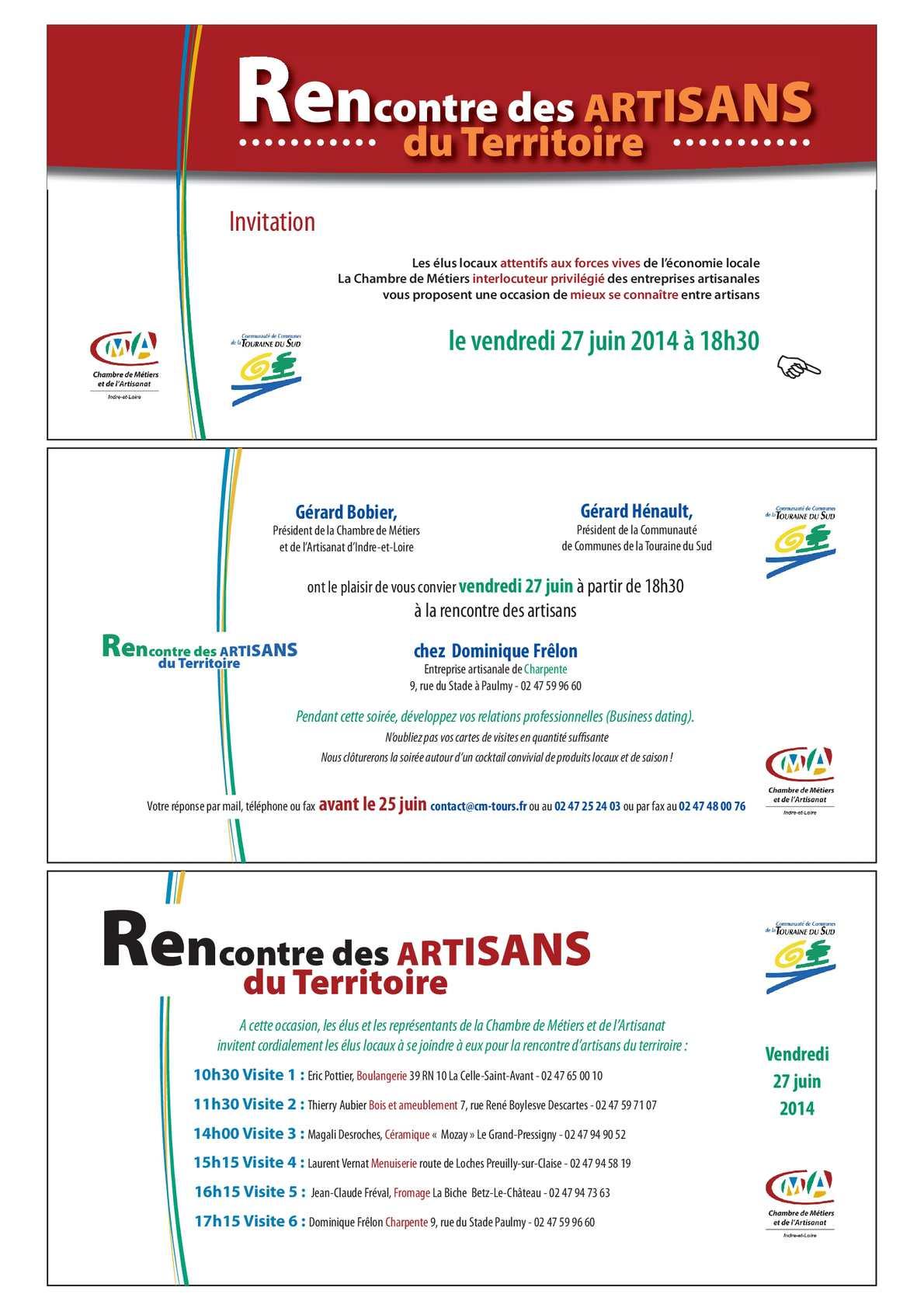 Calaméo RAT CIRCUITS 2me SEMESTRE 2014