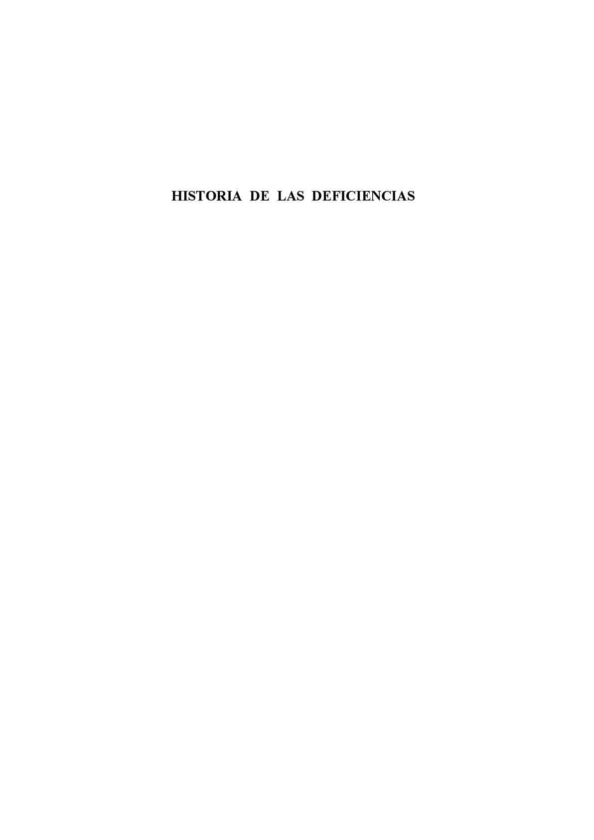 Calaméo - Librohistoriadelasdeficiencias