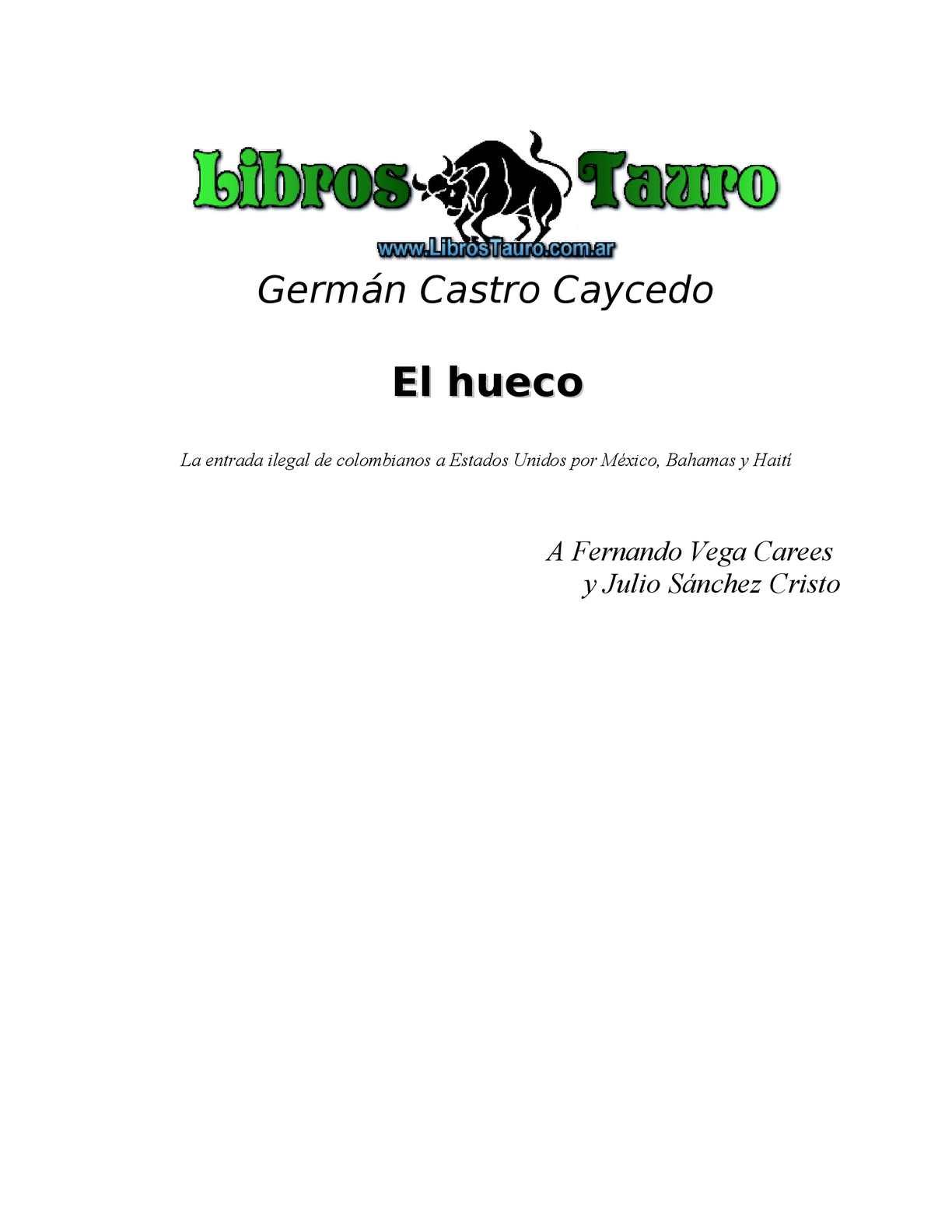 Calaméo - El Hueco 936da291dab