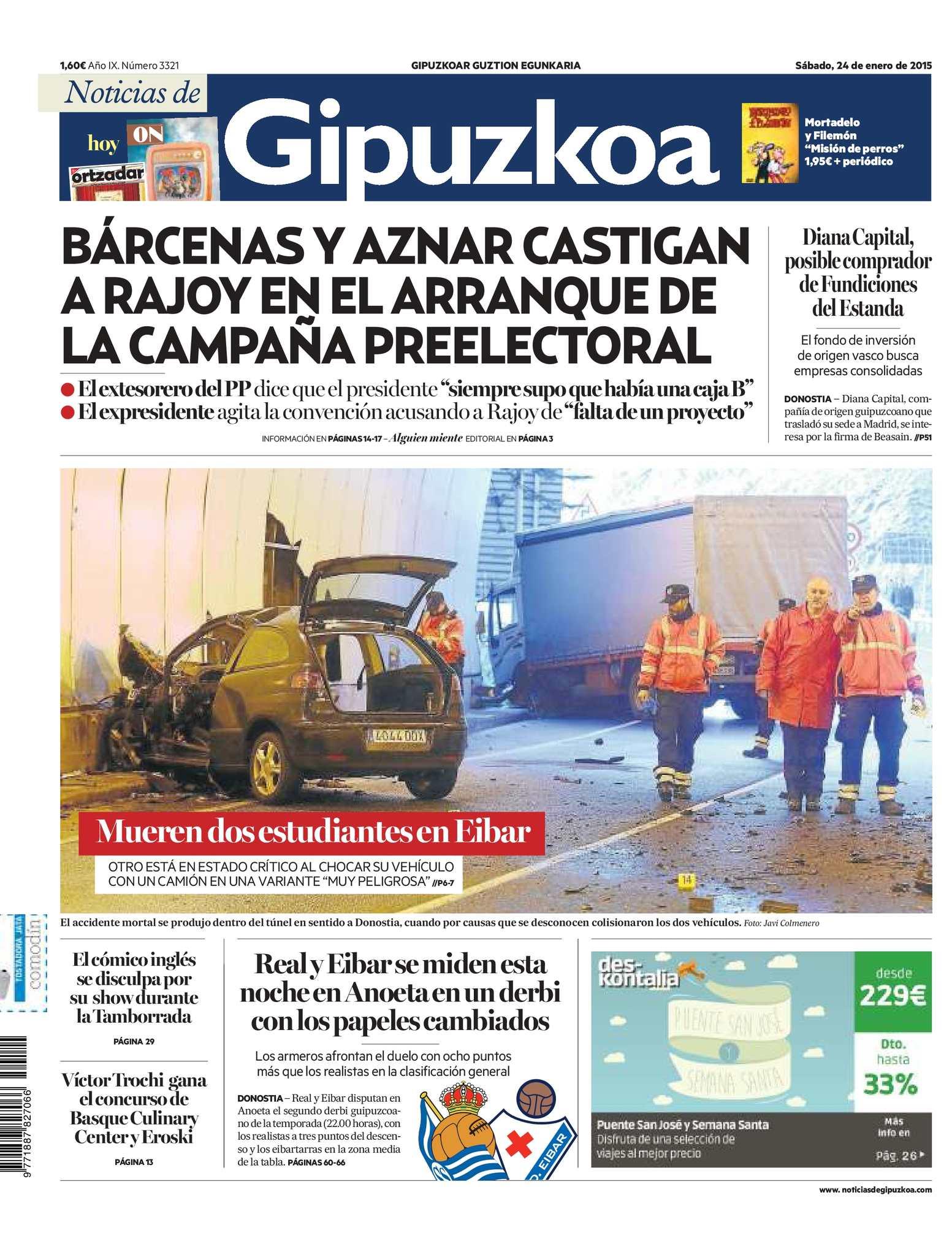 Calaméo - Noticias de Gipuzkoa 20150124 eb7454ce768