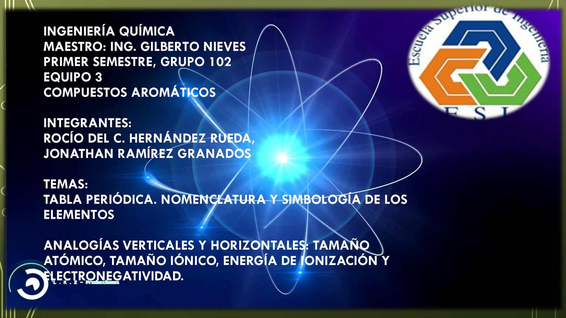 Calamo i q compuestos aromaticos urtaz Image collections