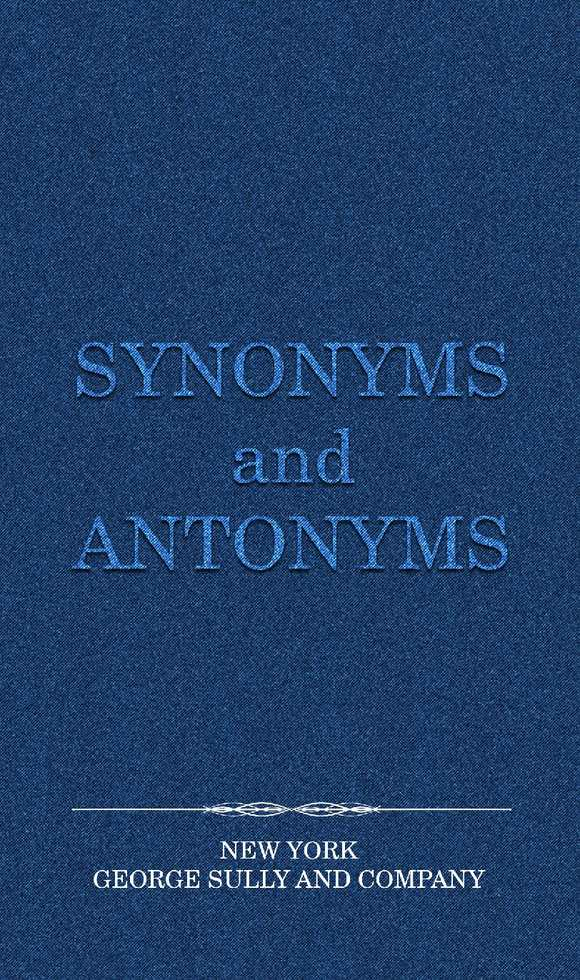 what is a synonym and antonym for abolitionist