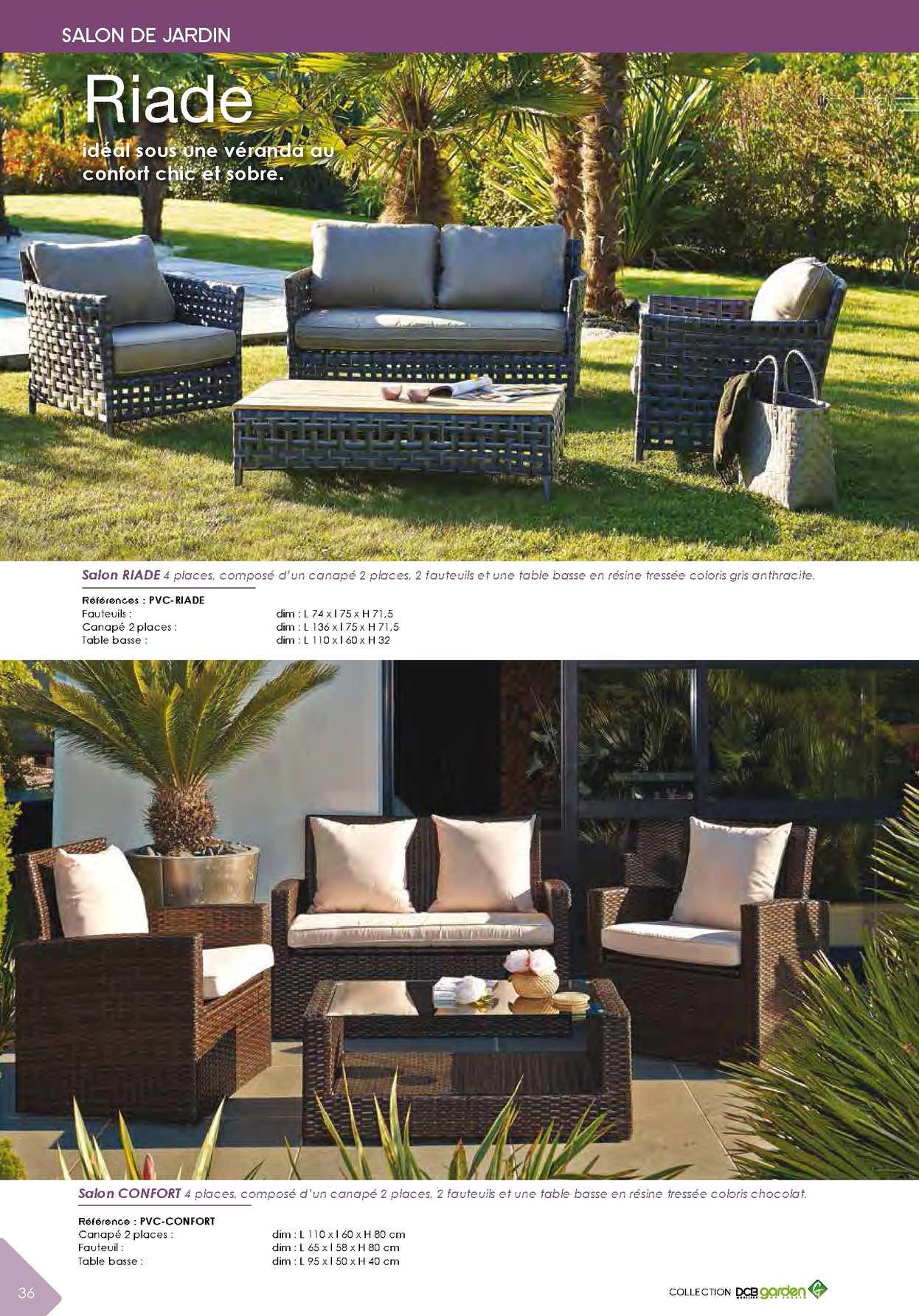 Catalogue DCB Garden - CALAMEO Downloader