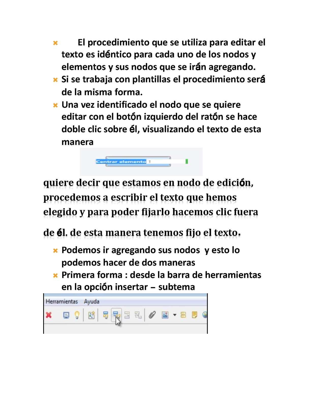 Tutorial (1) Xmind - CALAMEO Downloader