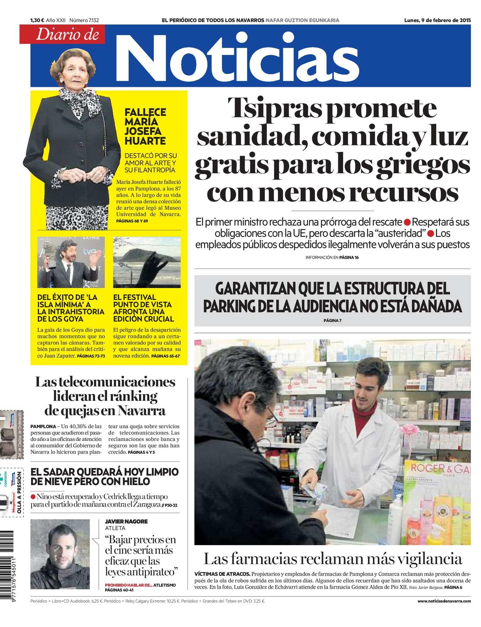 Hermosa Reanudar Maestra Preescolar Colección de Imágenes - Ejemplo ...