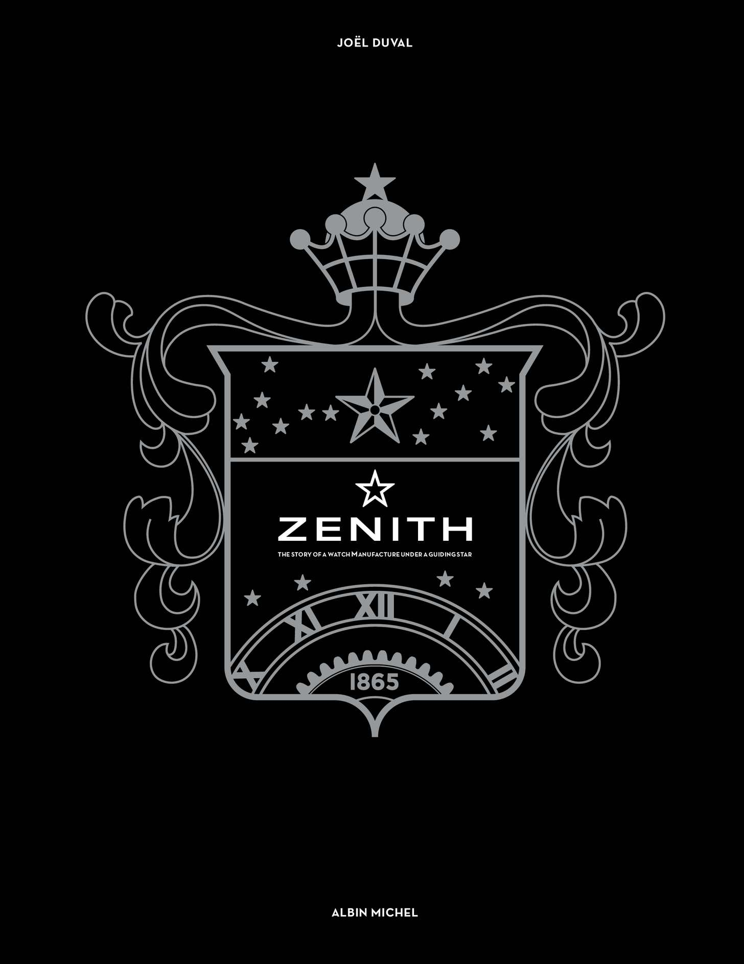 Russian star is back at the zenith 21