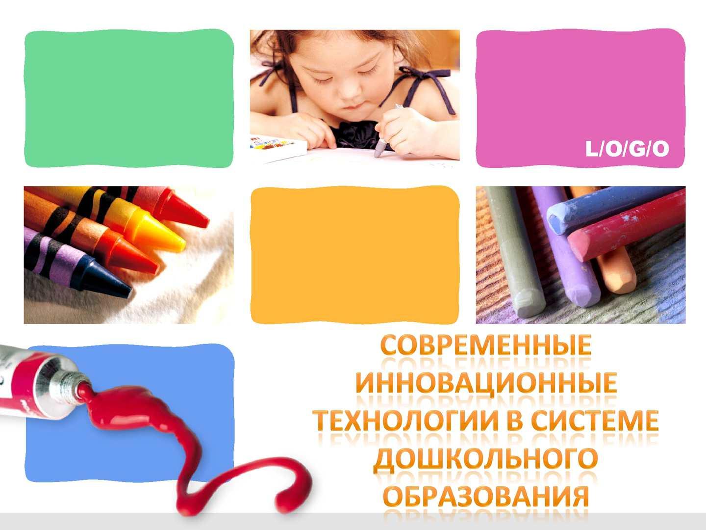 shop Иван Мештрович