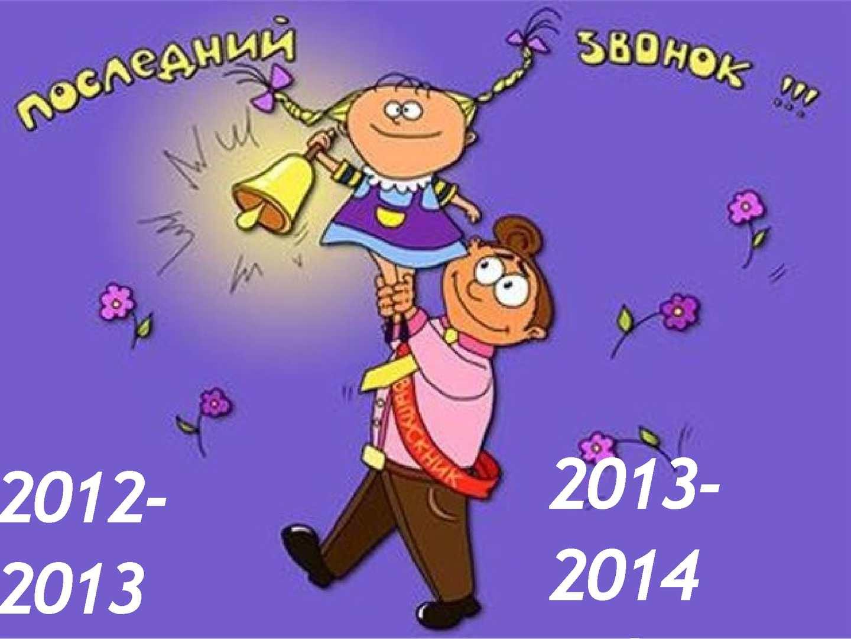 Поздравления с окончанием школы 11 класс картинки
