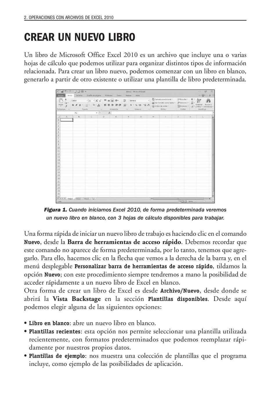 Calaméo - Operaciones Con Archivos