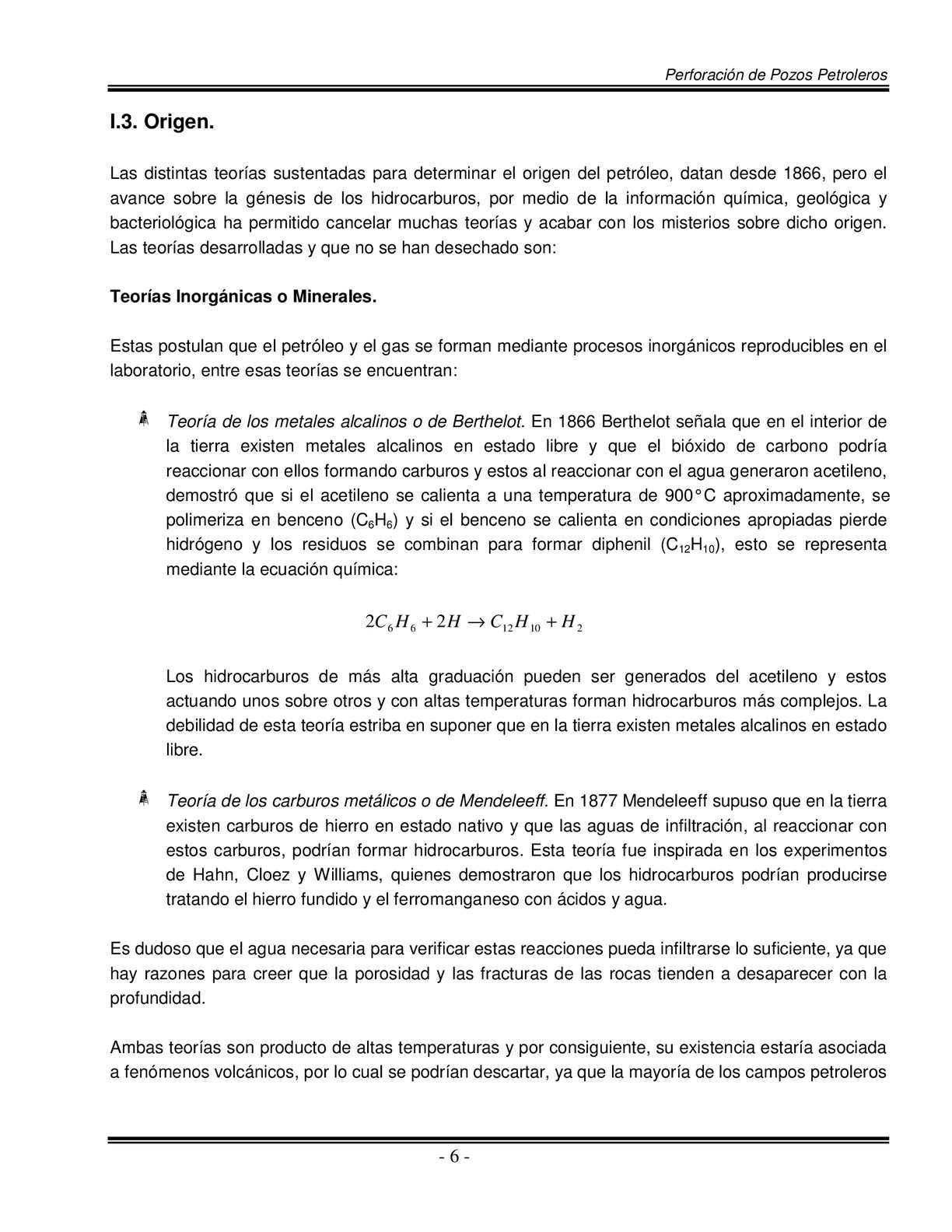 26573841 Perforacion De Pozos Petroleros - CALAMEO Downloader
