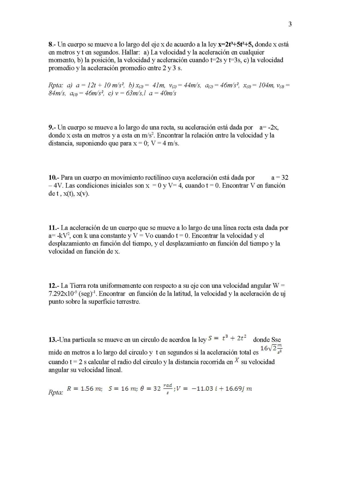 105322068 Problemas De Fisica General I - CALAMEO Downloader