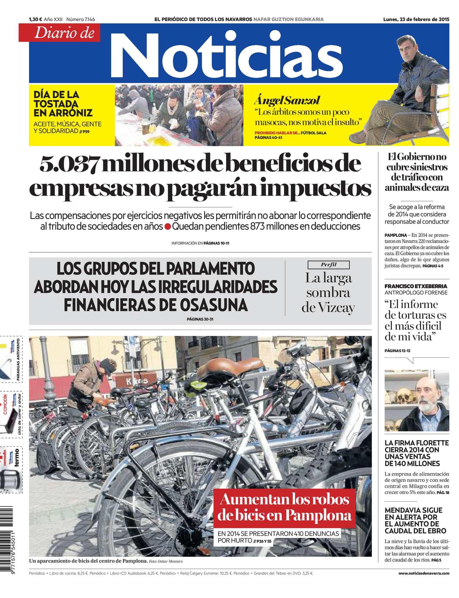 591b1219c09 Calaméo - Diario de Noticias 20150223