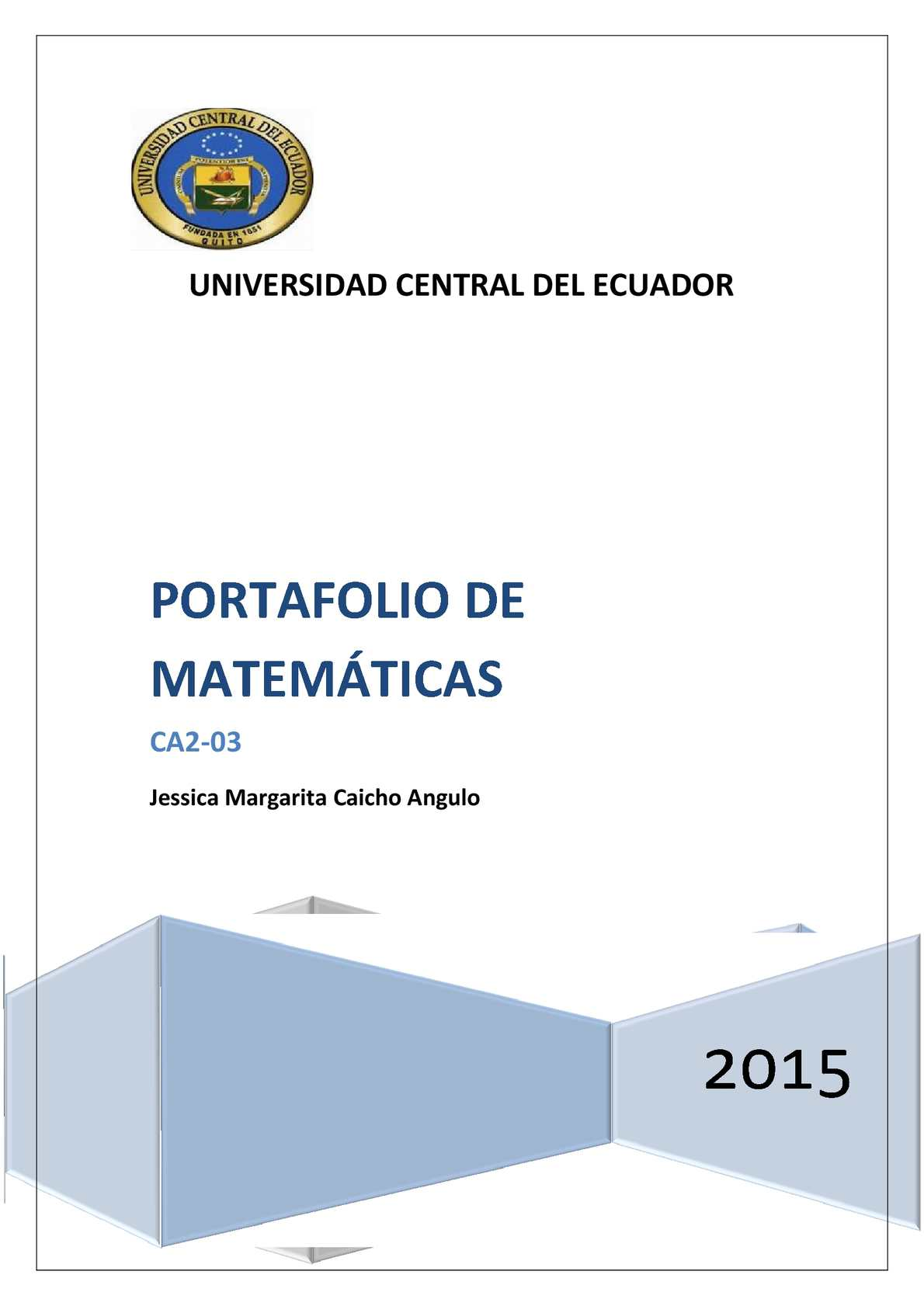 Matematicas Completo2
