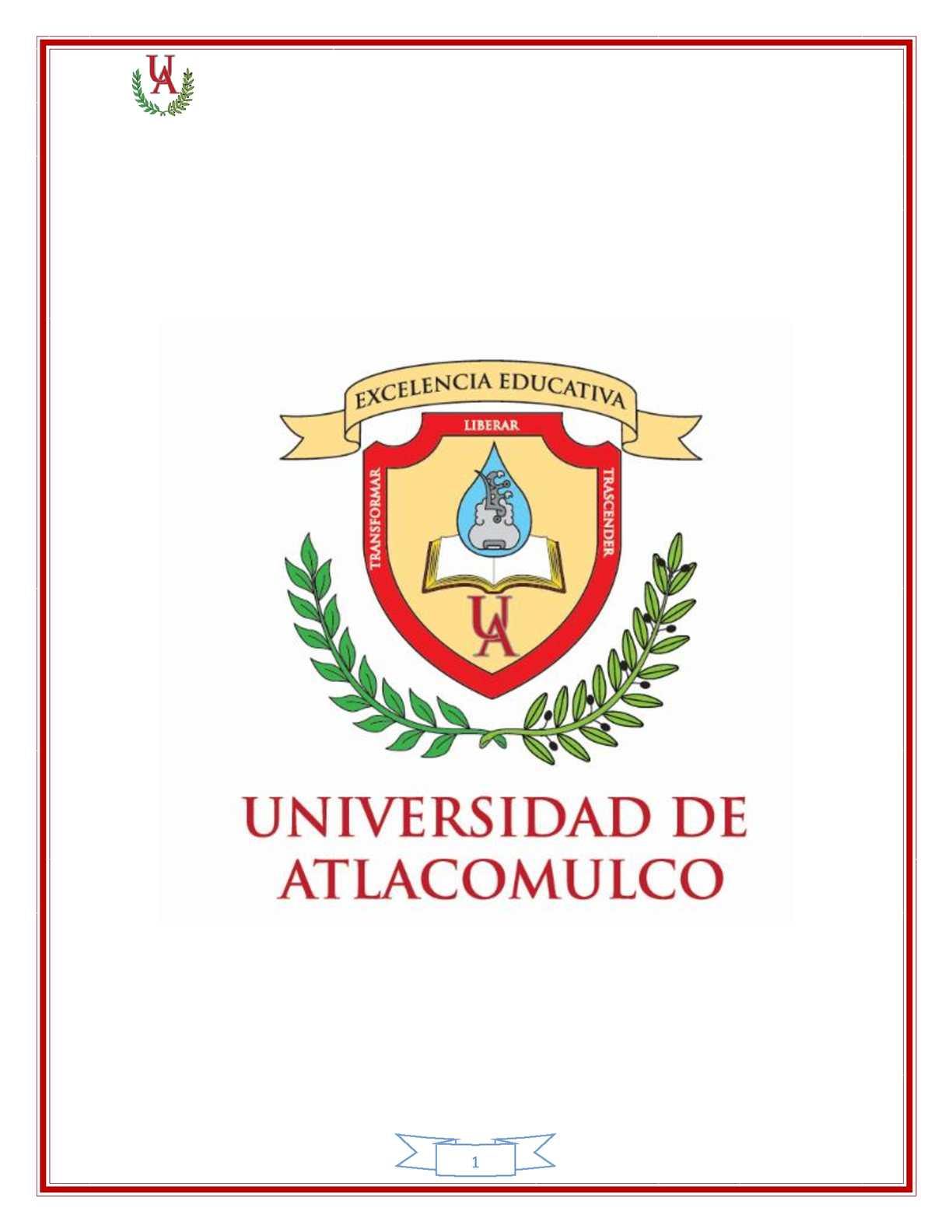 Calaméo - Investigacion De Mercados Y Comportamiento Del Consumidor 2