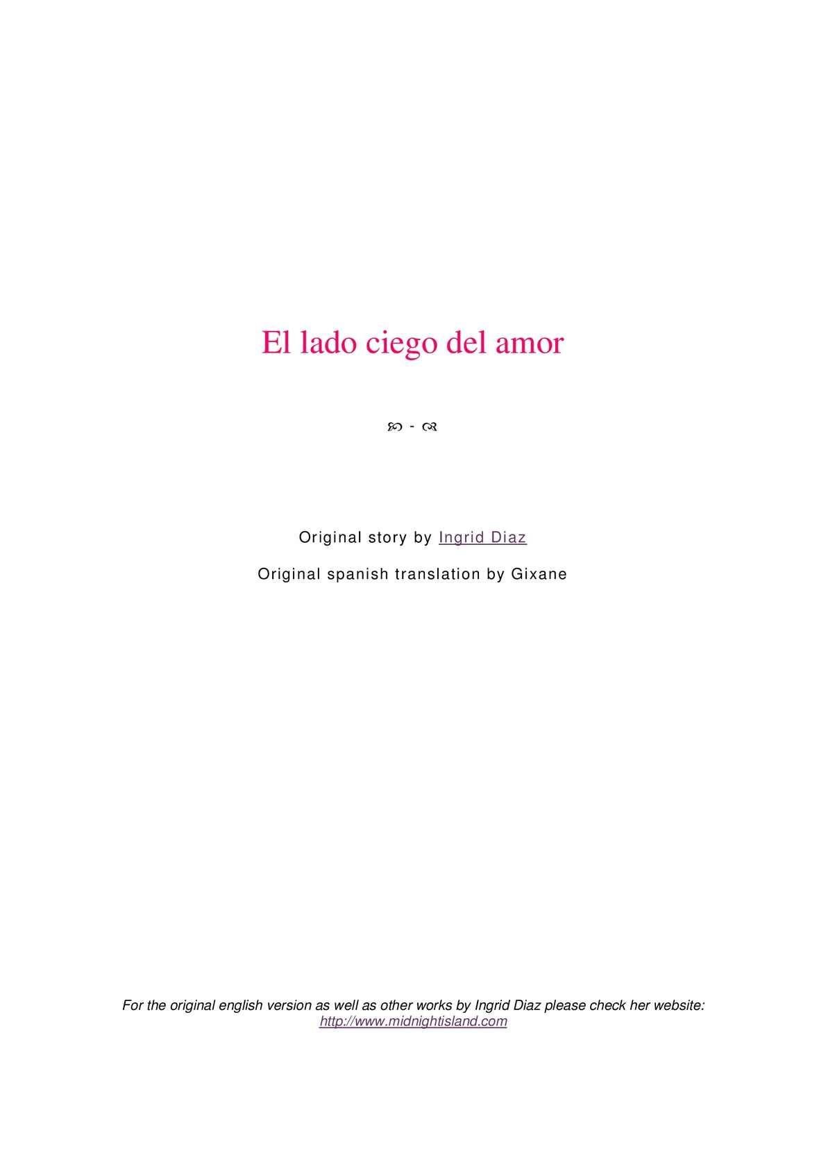 Calaméo - Ingrid Diaz Elcda