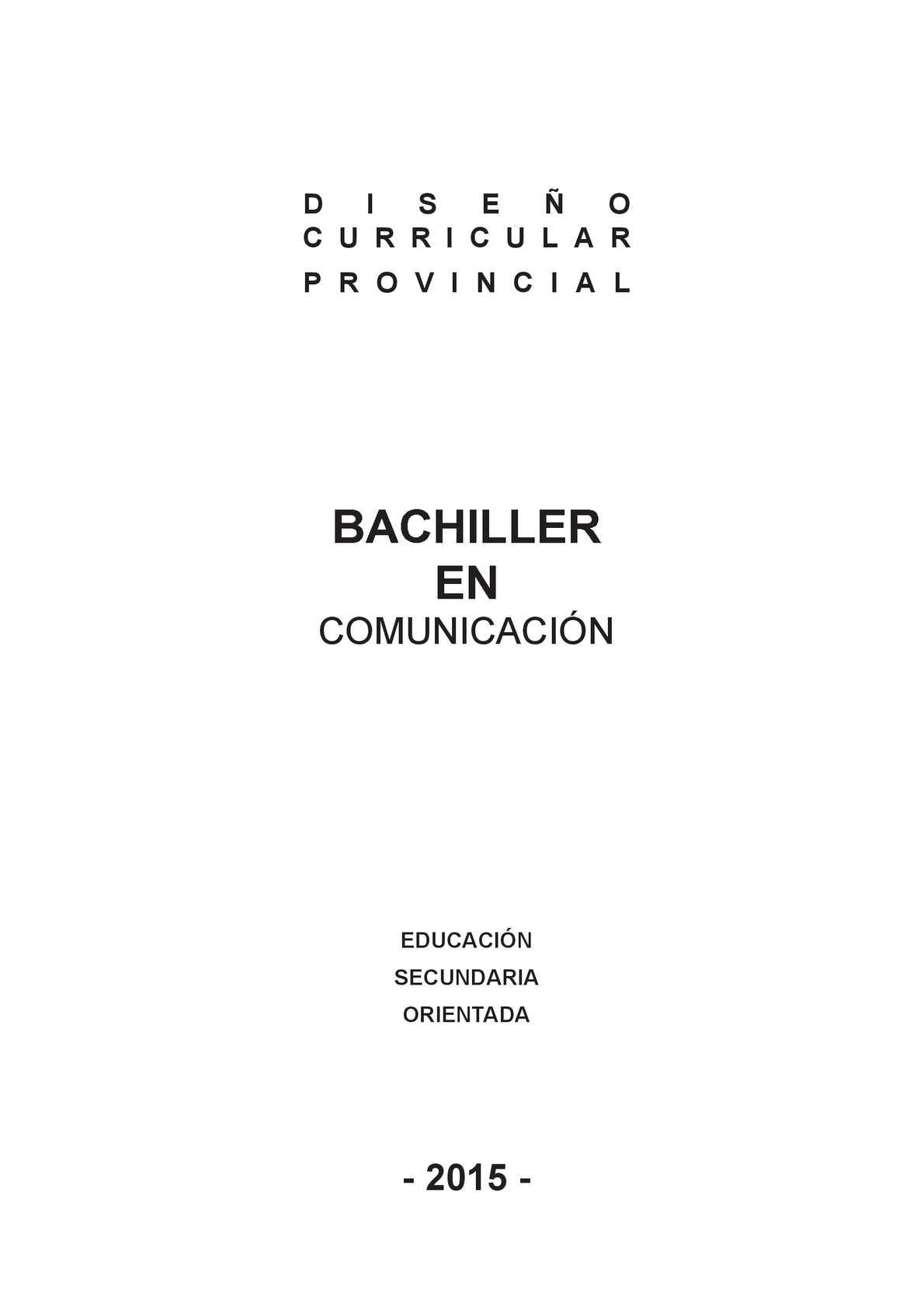 Calaméo - BACHILLER EN COMUNICACION 29 12