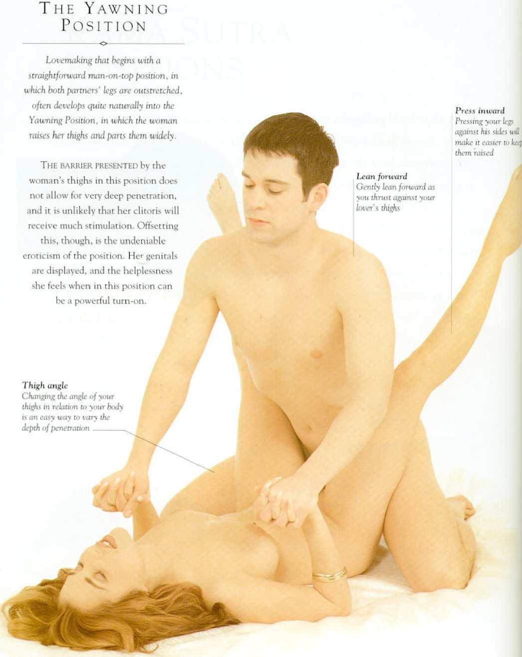 Секс филми эротичиски