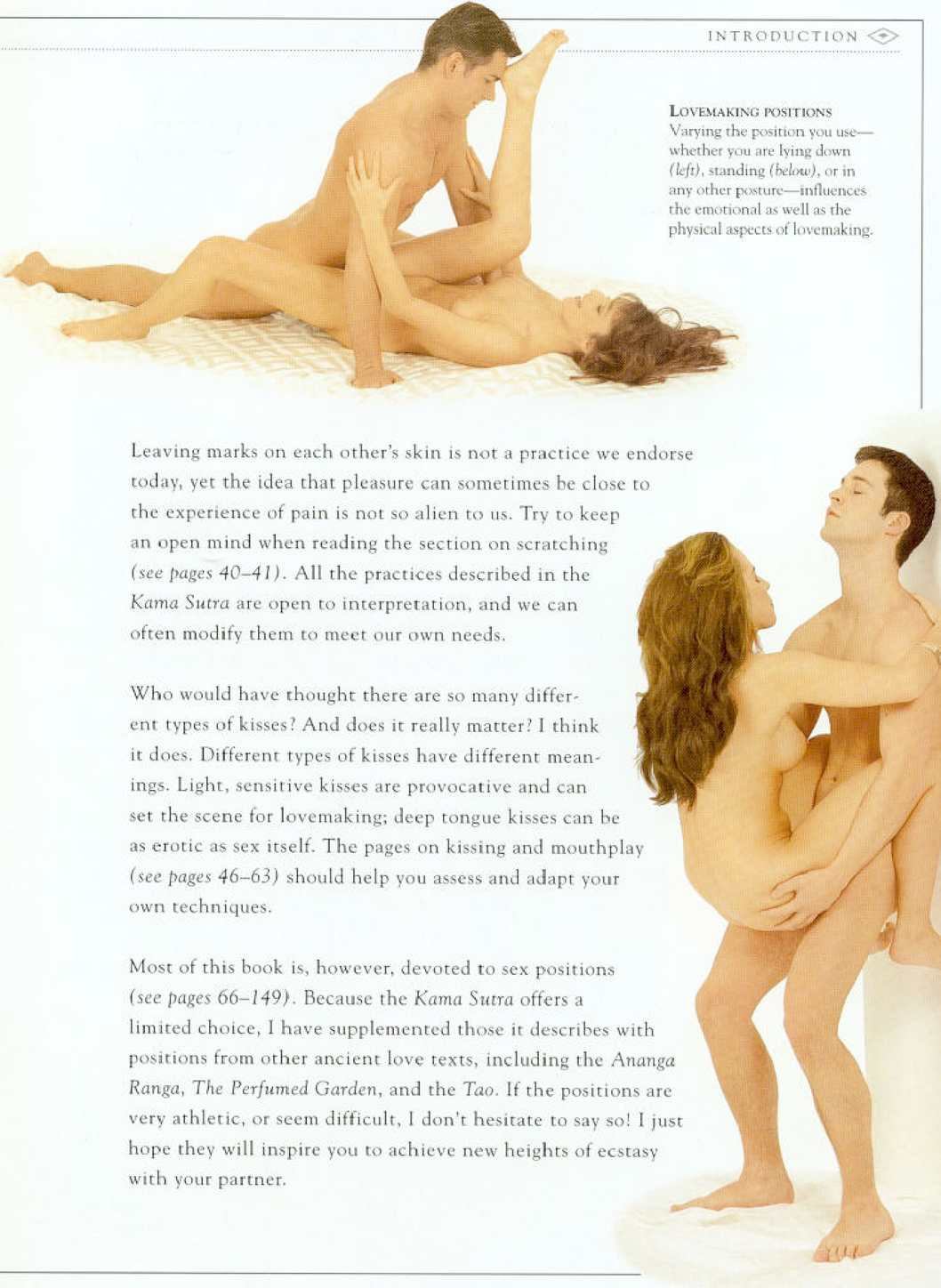 Sex position pdf book free download