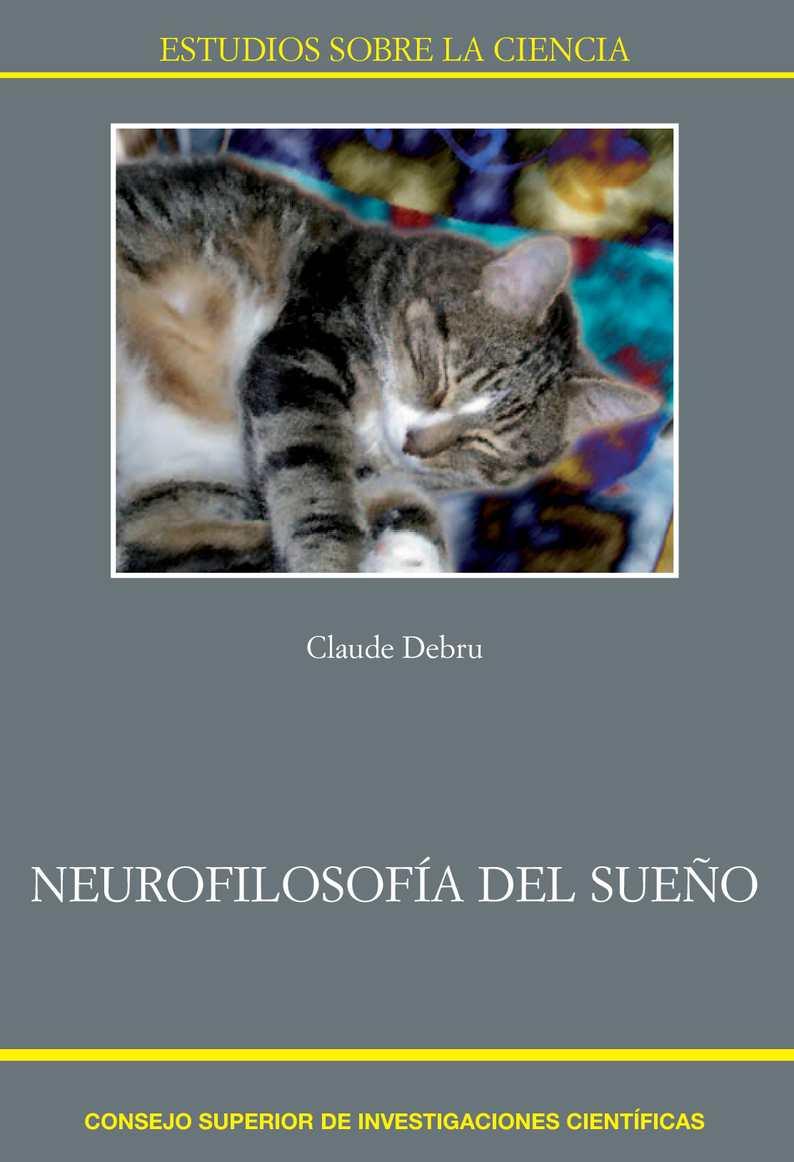Calaméo - Debrú Neurofilosofía Del Sueño