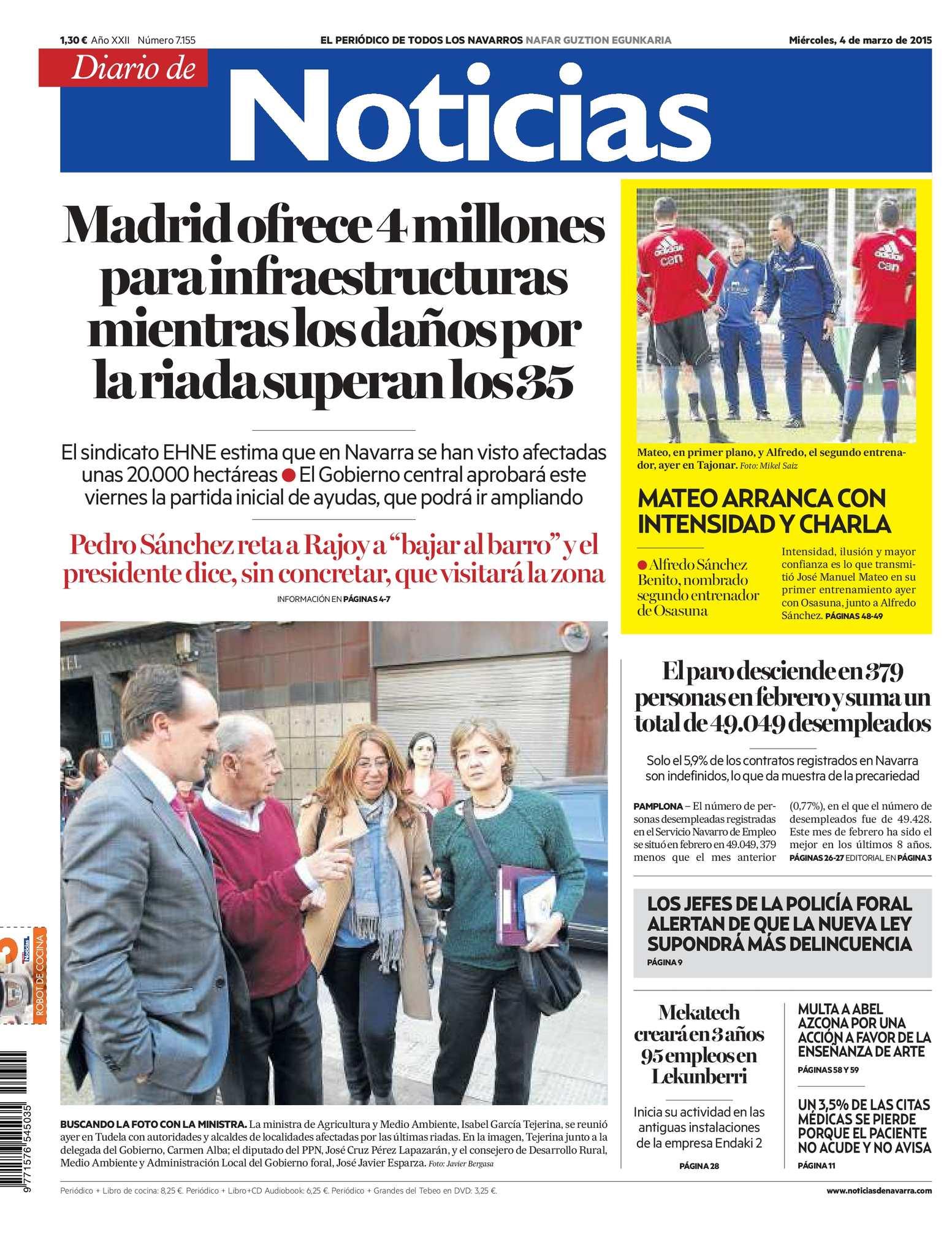 Calaméo - Diario de Noticias 20150304 1a5df764a17f