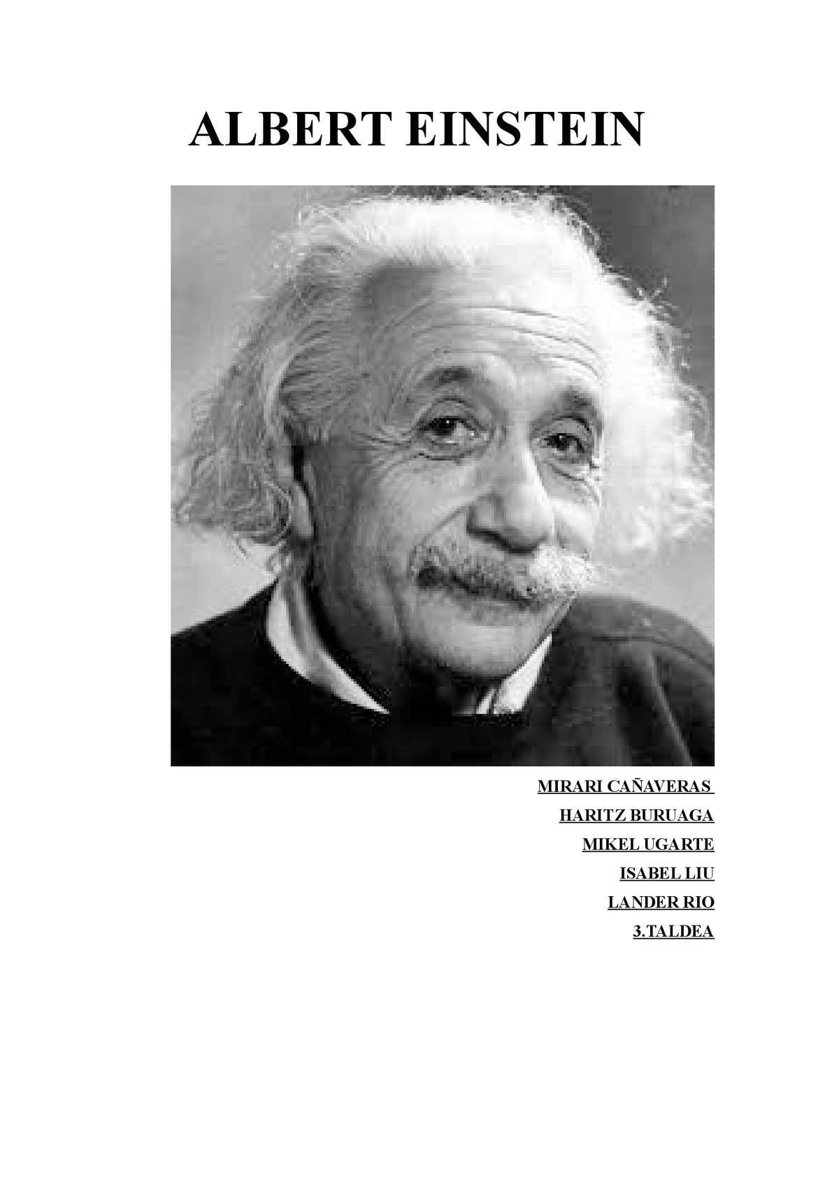pdf курс
