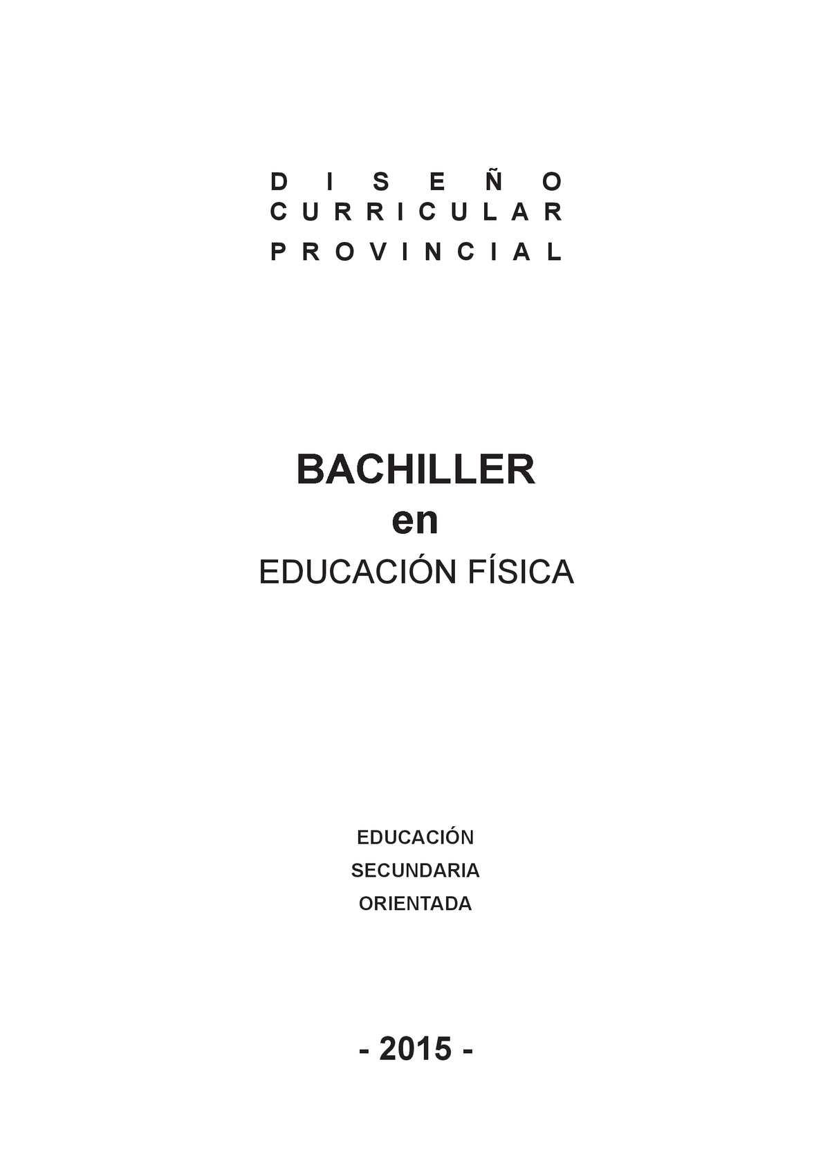 Didactica tradicional conductismo y reproduccion asexual