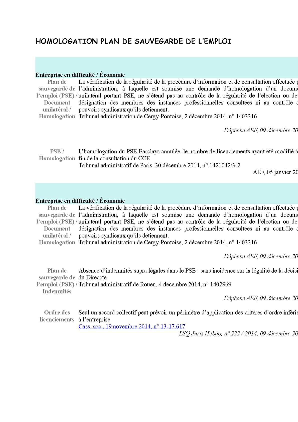 employment resume objective statements apa curriculum