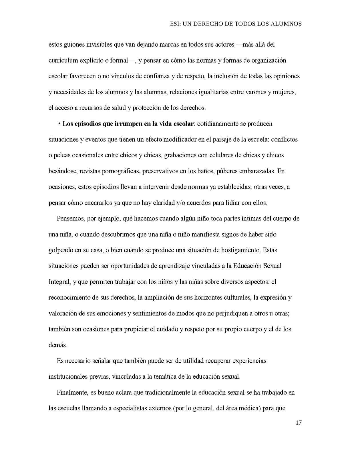 Único Creador De Currículum Opiniones Regalo - Ejemplo De Currículum ...