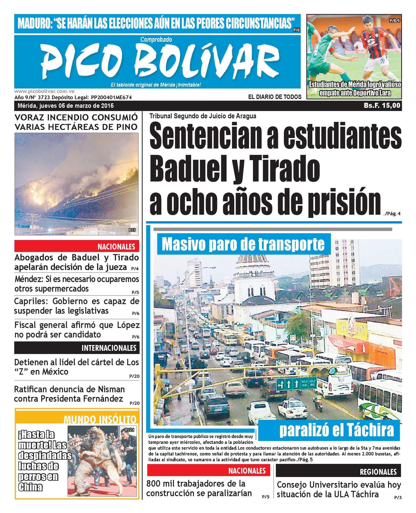 Calaméo - 05 03 2015 99b0319c24787