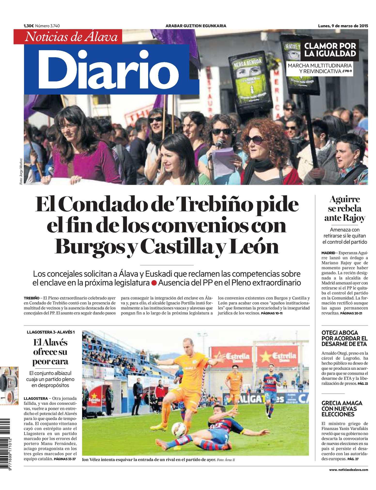 Calaméo - Diario de Noticias de Álava 20150309 773f458bb917e