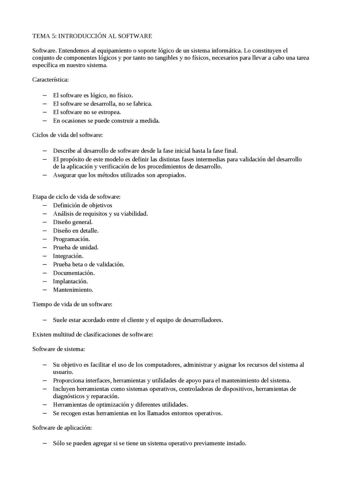 Calaméo - Tema 5