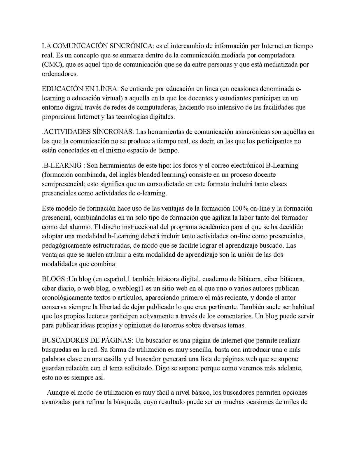 Calaméo - Armando Mejia