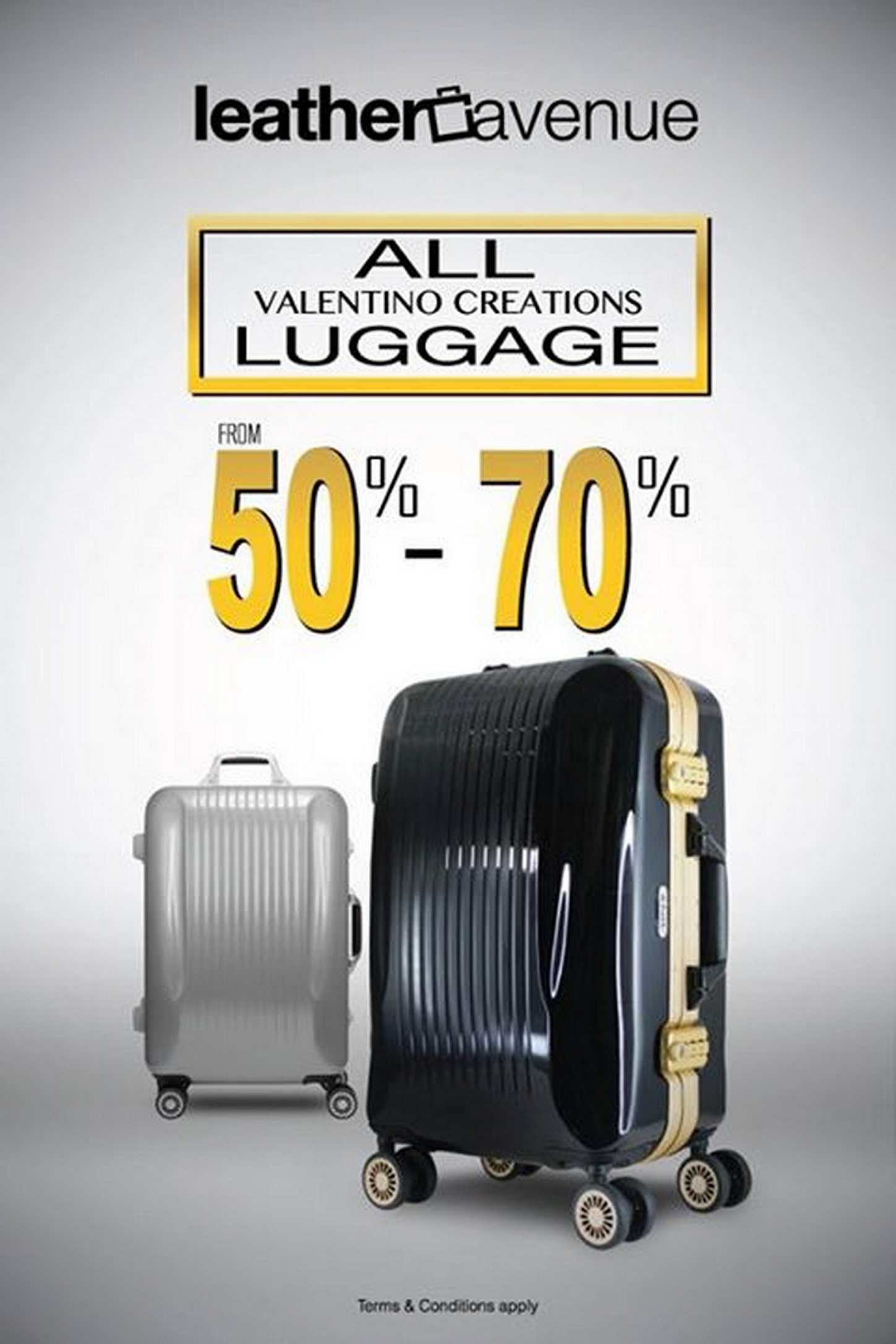 Calaméo - enjoy-up-to-70-off-on-all-valentino-creations-luggage-at ...