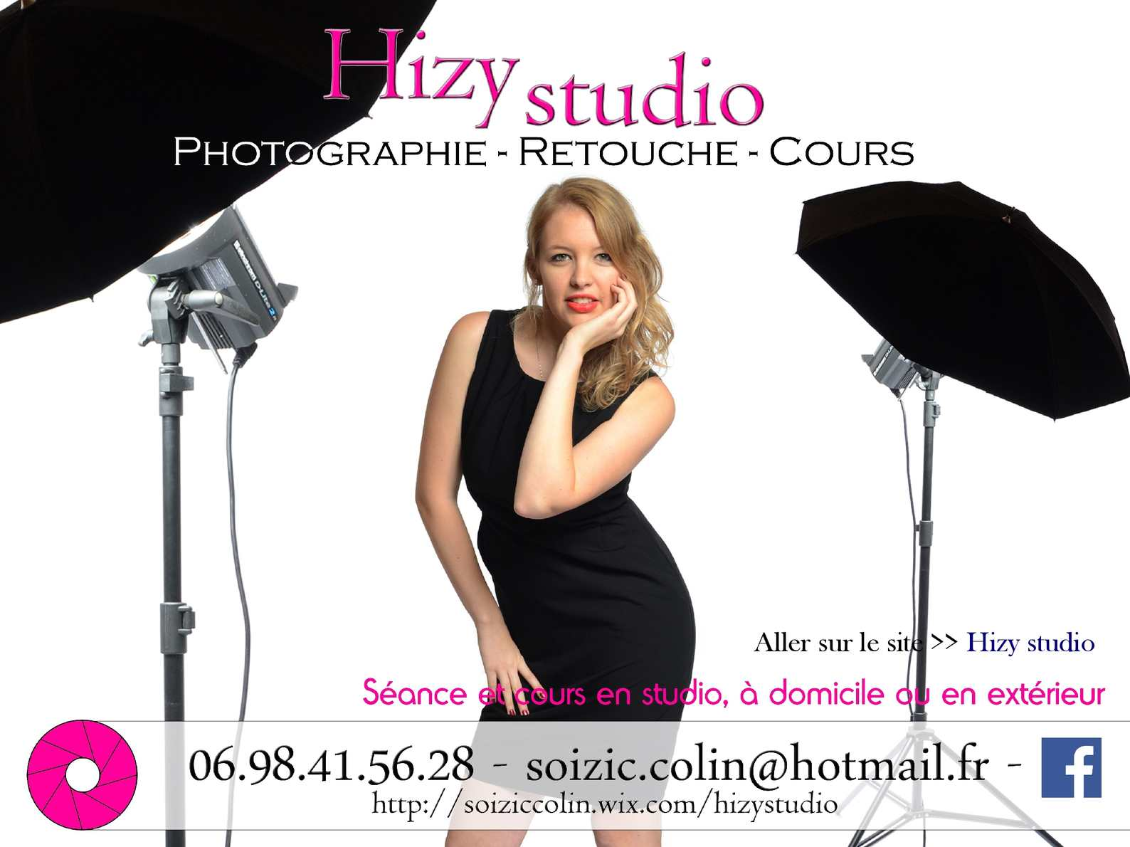 calam o mon photographe en haute normandie evreux 27 louviers rouen 76 avec hizy studio. Black Bedroom Furniture Sets. Home Design Ideas