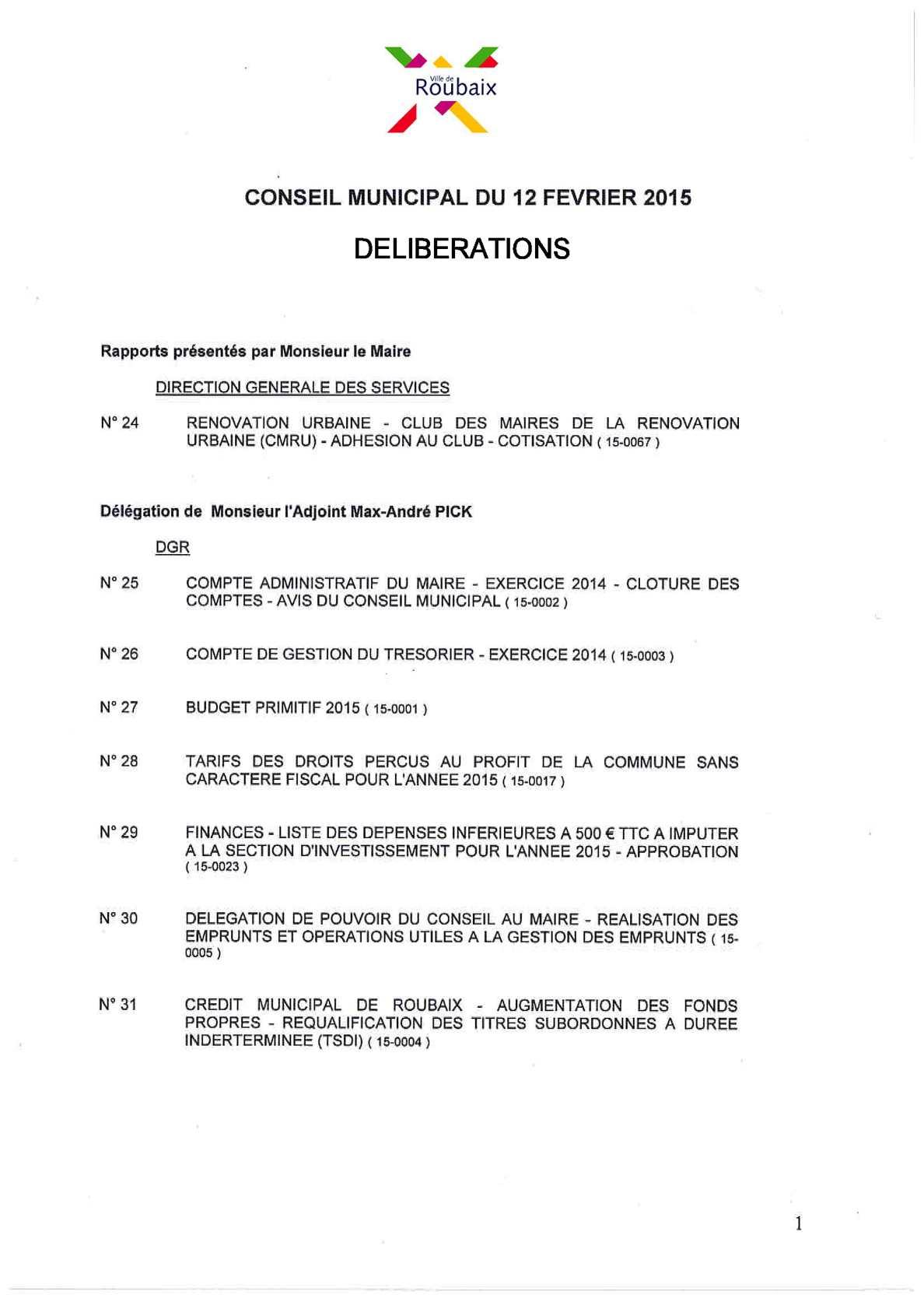 creative resume format for freshers plumber resume