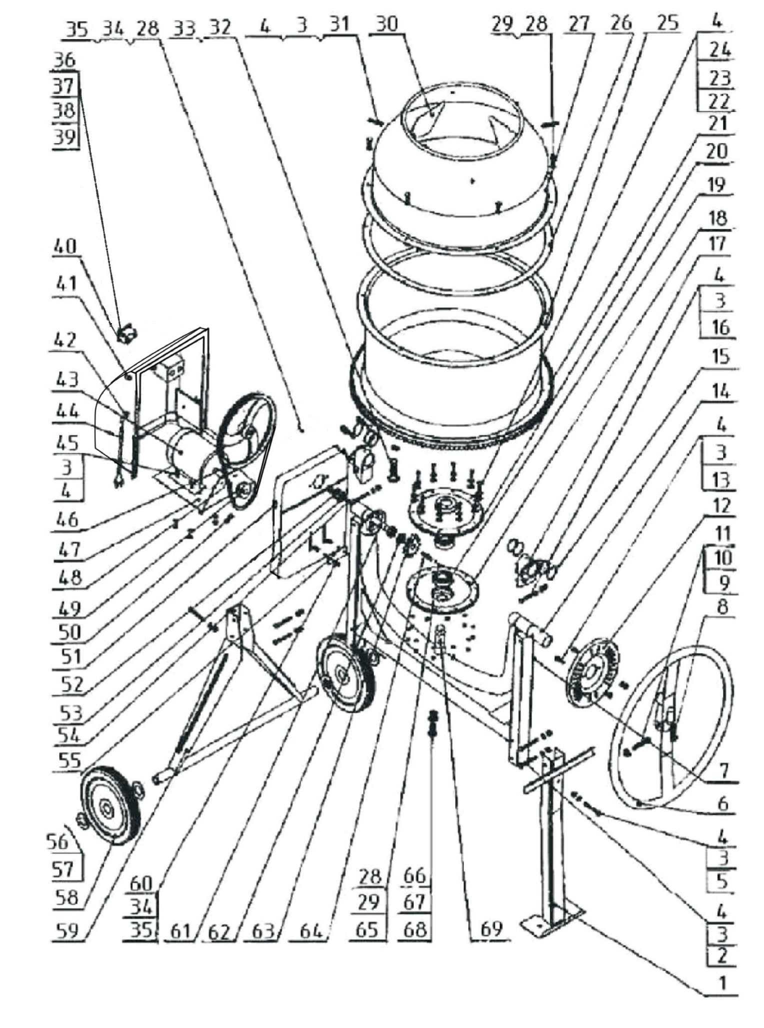 СМ 120
