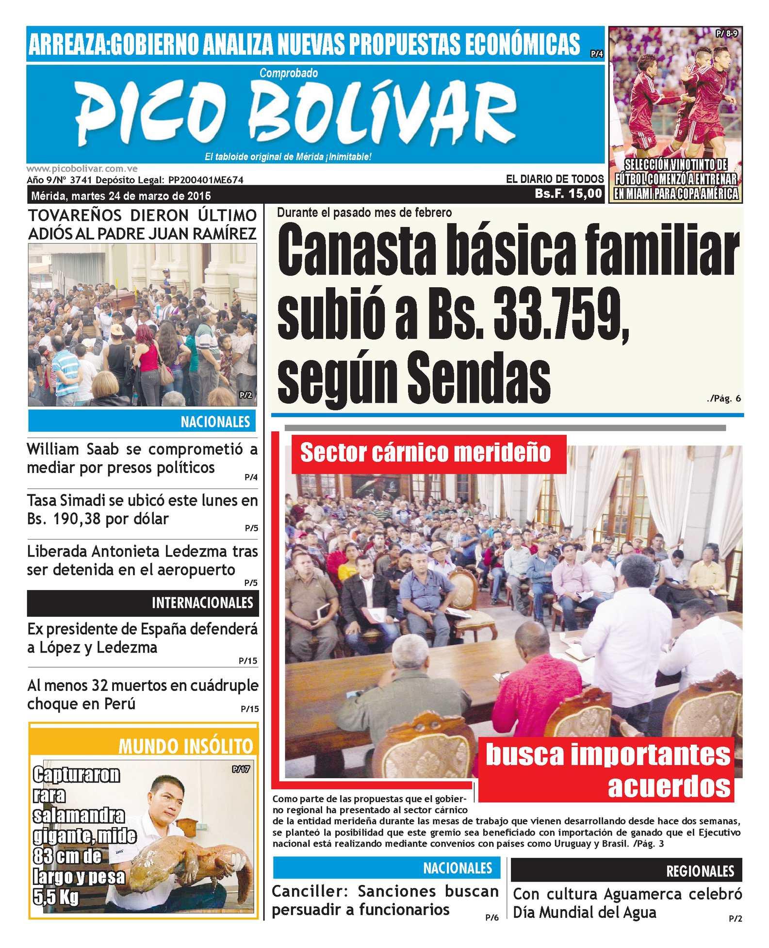 Calaméo - 24 03 2015