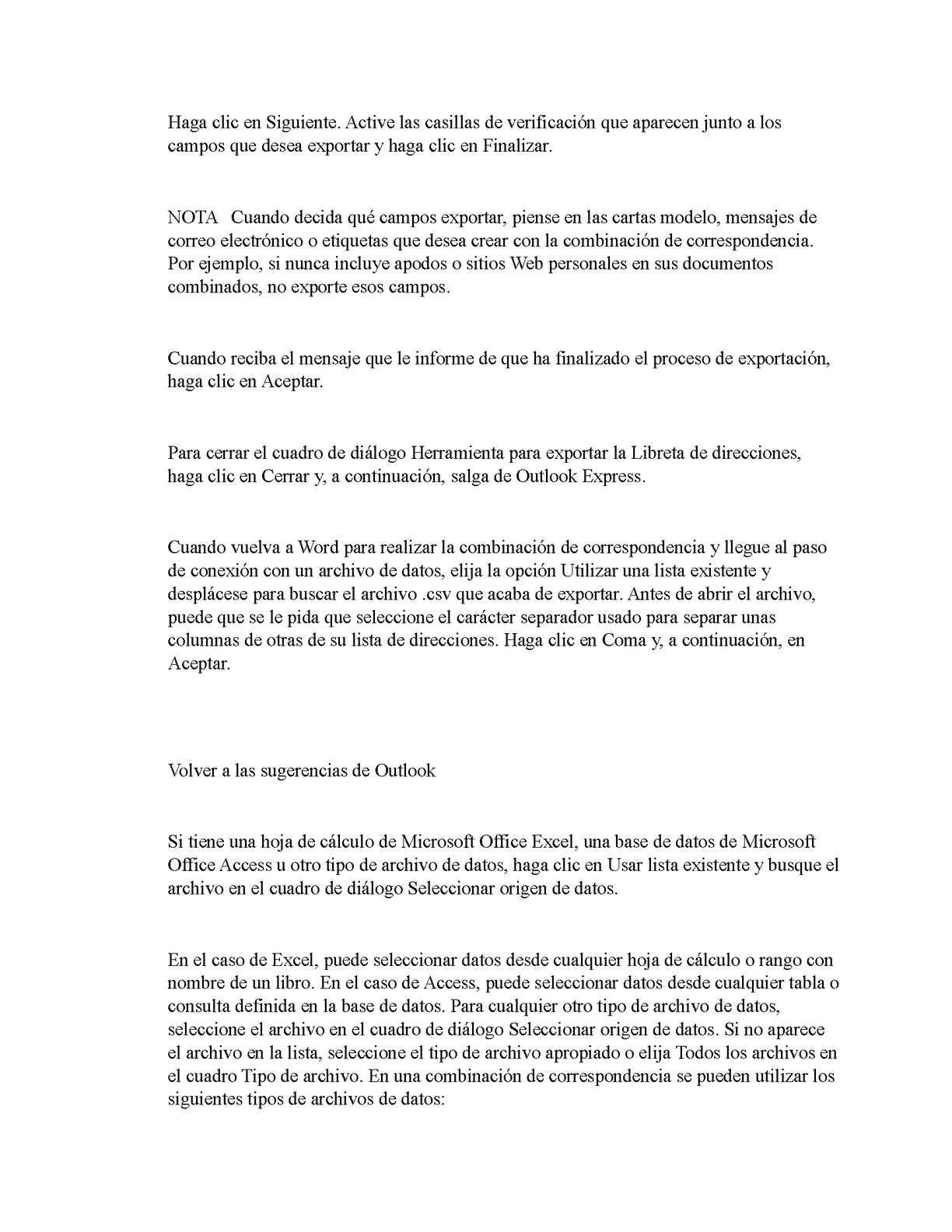 TRABAJO CON NORMAS APA - CALAMEO Downloader