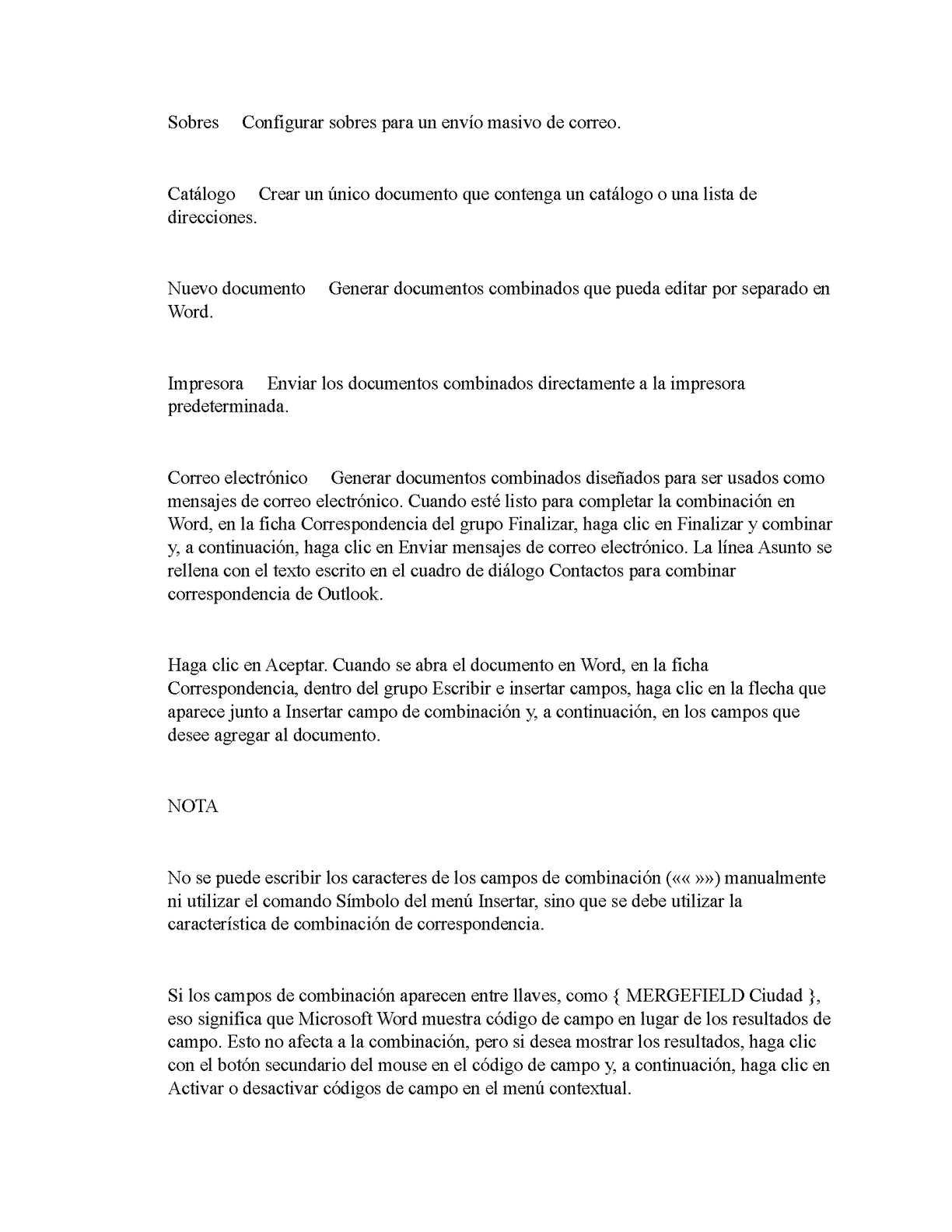 Famoso Reanudar Workintexas Viñeta - Colección De Plantillas De ...