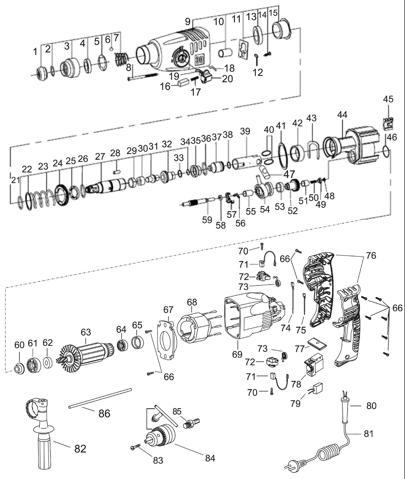 П5-850РЭ